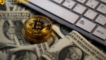 kripto paraların gerçek değeri