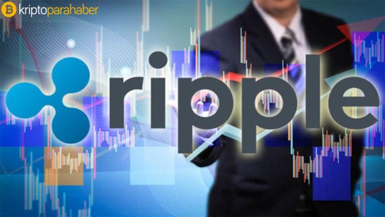 Ripple fiyatının son gelişmelere rağmen düşmesinin nedeni nedir?