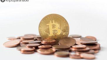 """""""Kripto paralar gelecekte fiat paraları değiştirecek."""""""