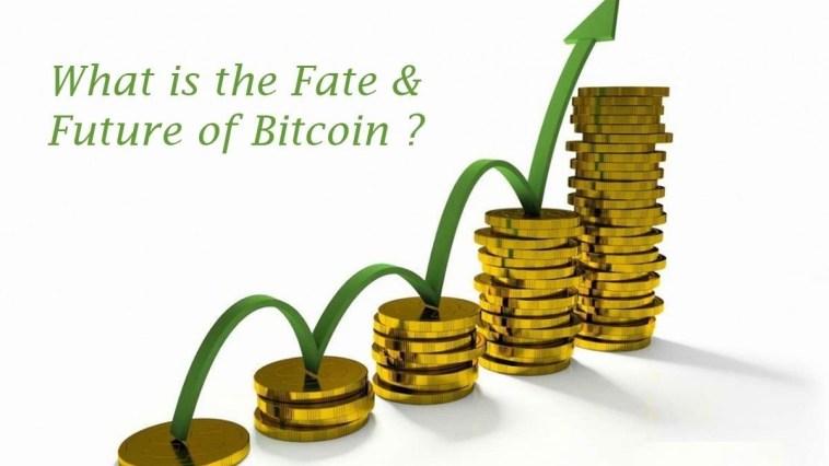 Bitcoin'in kaderi gerçekten ya hep ya hiç mi? Büyüyecek mi çökecek mi?