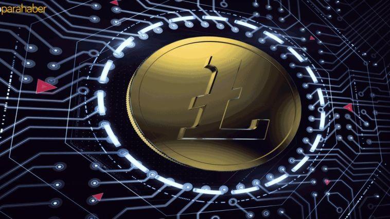 İşte doğru Bitcoin tahminleriyle bilinen SFOX'un son altcoin raporu