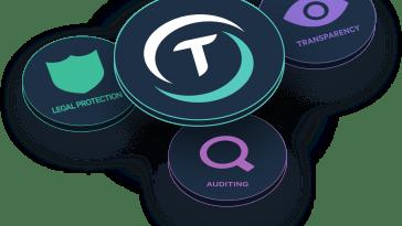 Zebpay Cüzdanı'na TrueUSD (TUSD) tokeni ekleniyor
