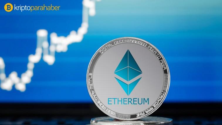 14 Haziran Ethereum