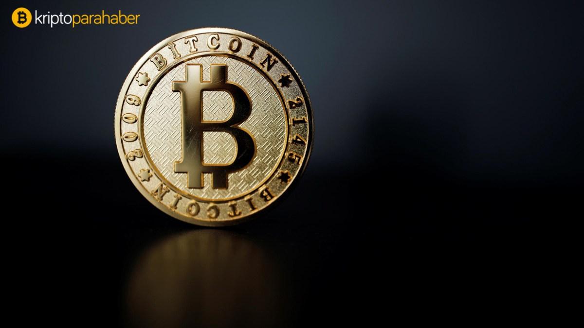 Bitcoin 18 Haziran fiyat görünümü: Gözler bu konsolidasyon formasyonunda