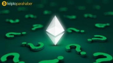 Bittrex Ethereum ticareti için platformuna USD çiftini ekliyor