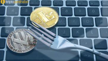 Litecoin Cash (LCC) hard fork mu yapacak?