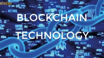 Blockchain'in insanların geleceği üzerindeki etkisi nedir?