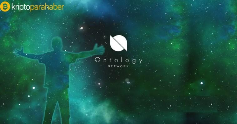 Ontology (ONT) tokeni önemli gelişmeler yaşıyor