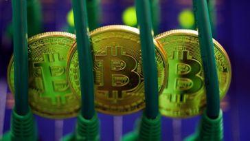 Bitmain AsicBoost kullanarak Bitcoin madenciliğine hakim olabilir