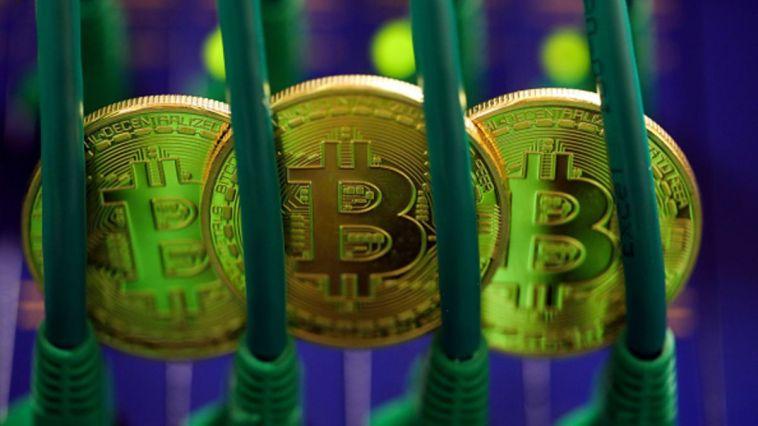 Bitcoin madencilik devi Bitmain bu sefer çok iddialı!