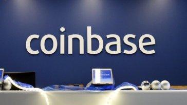 Facebook Coinbase Borsası'nı gerçekten satın alacak mı?