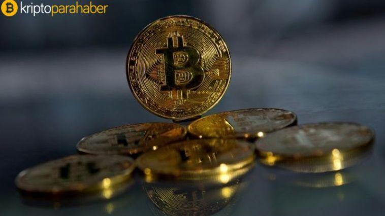 Analistler Bitcoin fiyatındaki son durumu ele aldı: İşte olasılıklar