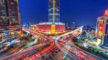 Güney Kore Blockchain fonuyla 10 bin istihdam sağlayacak