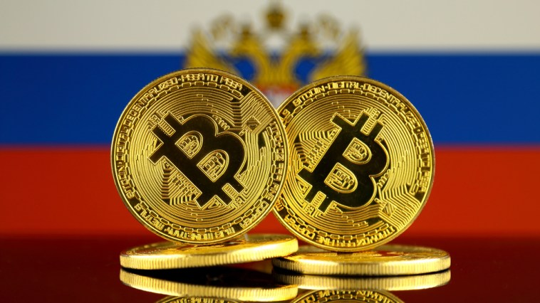 Rus milyarder paladyum tabanlı kripto para başlatıyor!