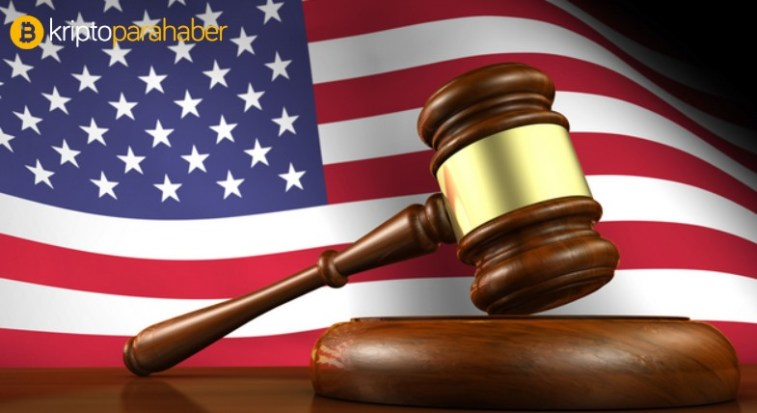 ABD hükümeti kripto dolandırıcılığı için bir görev gücü kurdu
