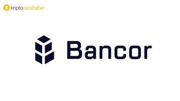 Bancor, 12 milyon dolarlık hack olayının ardından kripto koruyucuları yaratıyor