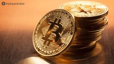 bitcoin boğa görünümü