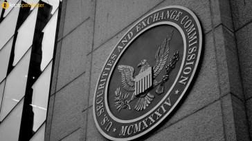 SEC, EtherDelta kurucusunu kayıtsız borsa işlettiği gerekçesiyle suçlu buldu