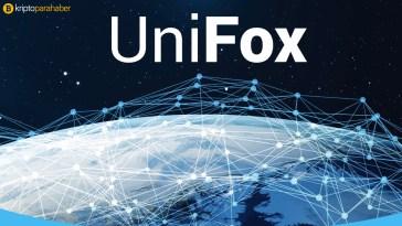 Unifox