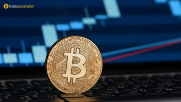 bitcoin 18 ağustos