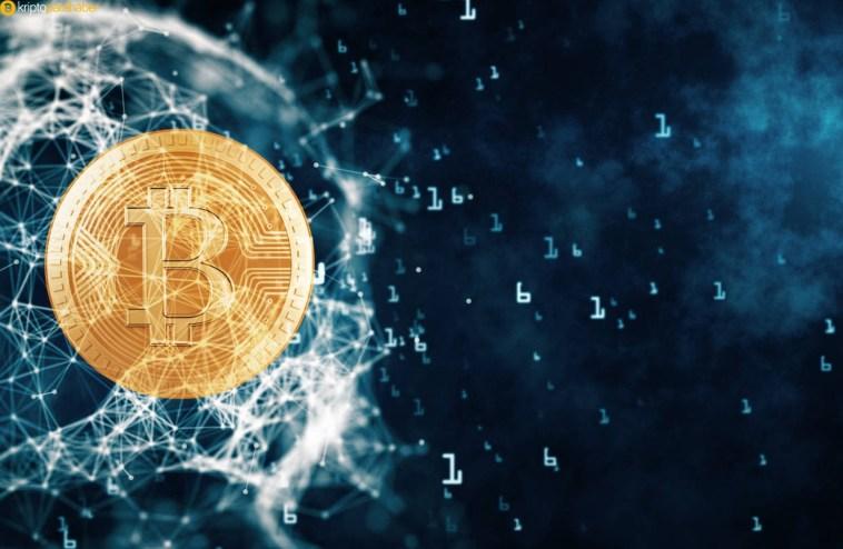 Dünya yeni bir kripto para dalgasını yaşıyor
