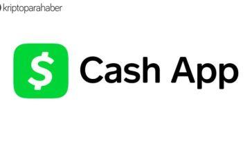 Cash.App uygulaması ile artık 50 ABD eyaletinde Bitcoin (BTC) satın alınabilir!