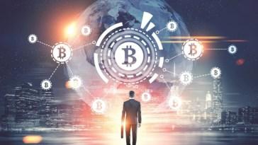 Bitcoin Hashpower, mayıs ayına göre iki katına çıktı