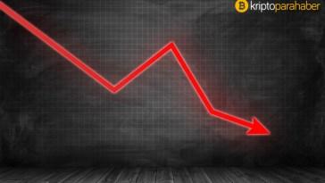 Bitcoin 11 Ekim