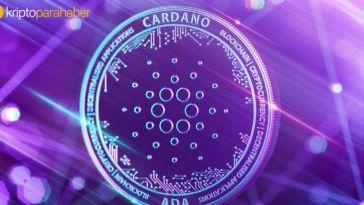 Cardano CEO'su Charles Hoskinson kripto piyasasını değerlendirdi