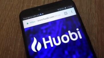 Japon kripto borsası BitTrade, Huobi tarafından satın alındı