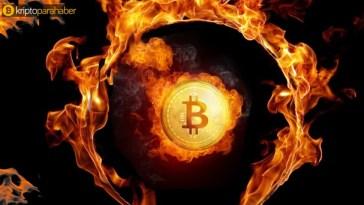 "Calvin Ayre: ""Bitcoin SV, Bitcoin SV ile yaşayacak."""