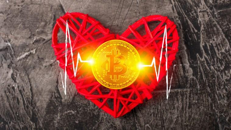 Kripto para sektöründe gerçekleşen 5 önemli gelişme