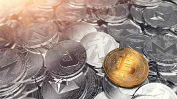 ilk 100 coin