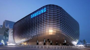 Samsung'tan önemli duyuru: Kripto para işlevli yeni modeller geliyor