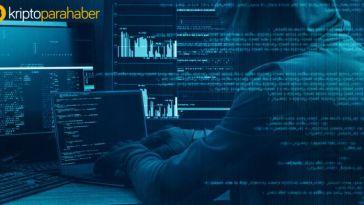 DAO hackine neden olan hata, SpankChain'in platformunda tekrarlandı!