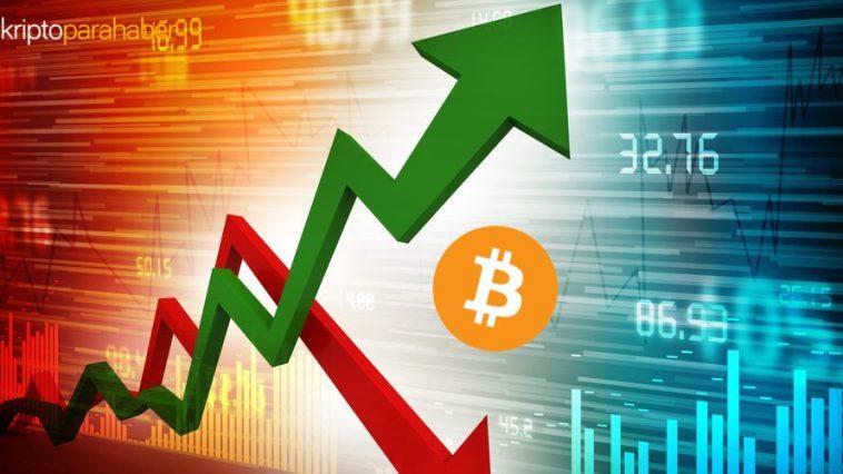 İşte 2 popüler analistten yeni Bitcoin tahmini