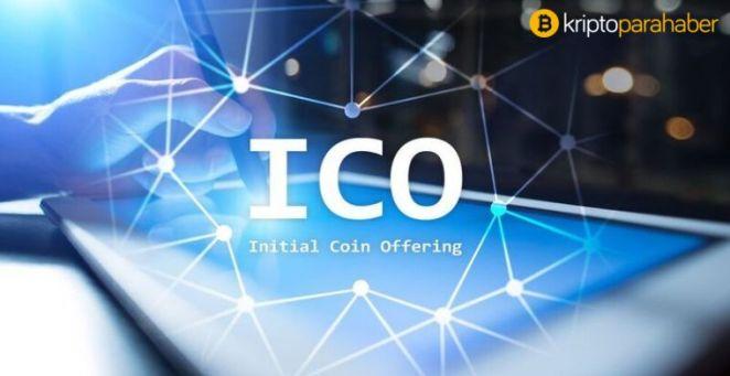 Ernst & Young raporuna göre, ICO'ların yüzde 86'nın liste fiyatlarının altında