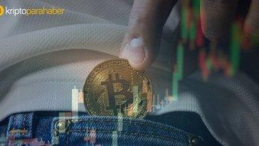 Ünlü uzman Pompliano'dan önemli Bitcoin, Ethereum ve Ripple açıklaması