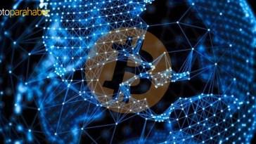 Önemli gelişme: Artık Blockchain ABD tarafından tanınıyor