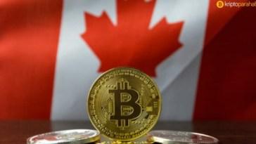 Bitcoin borsası, tüm sosyal medya hesaplarını sildi