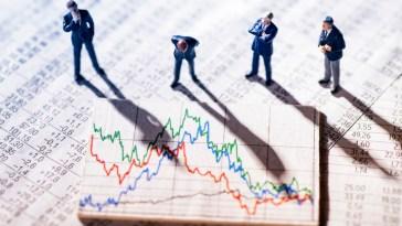 Weiss Ratings'ten Bitcoin (BTC) çöküşüne su serpen açıklama