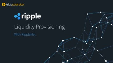 ripplenet global