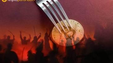 Çin baskısından kaçan Bitcoin madencileri İran'a mülteci başvurusunda bulunuyor