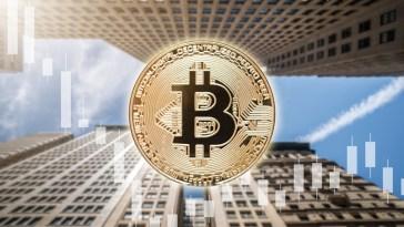 VanEck'in Bitcoin ve kripto açıklaması, Vitalik Buterin'in sohbeti ve XRP'in çözüm mucidi