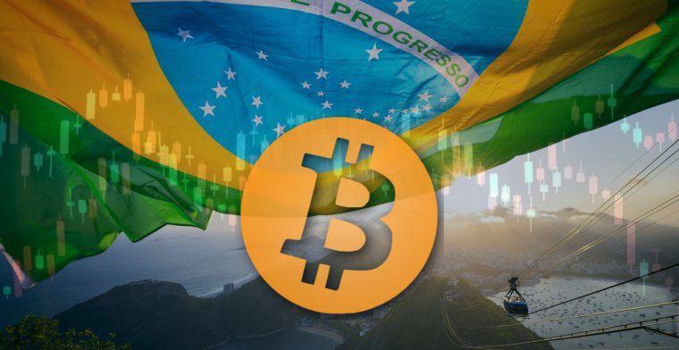 Toplu taşıma ödemelerinde Bitcoin kullanımı başlıyor!