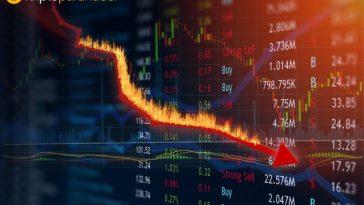 Bitcoin düzeltmesini tahmin eden analist, BTC'nin yeni zeminini belirtiyor