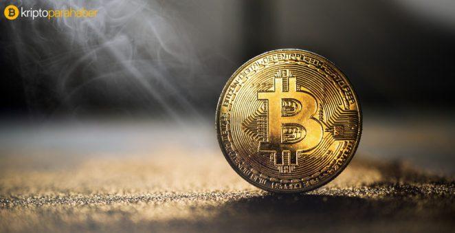 Bitcoin Cash hard forku, Bitcoin fiyatı için ne anlama geliyor?