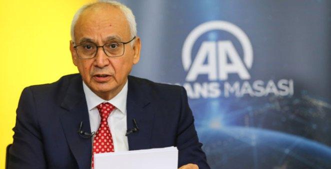 Türkiye ICO'ların önünü açmaya hazırlanıyor