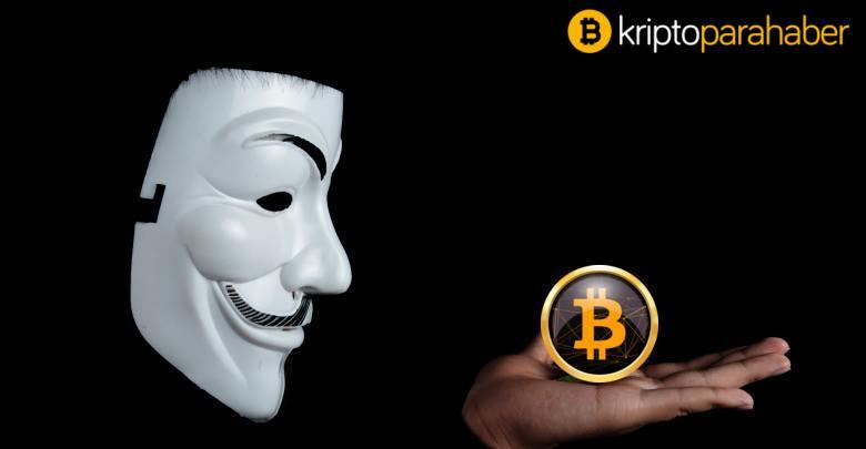 """Nick Core: """"Bitcoin'in 3.000 doların altına taşınması para için bir felaket olur."""""""