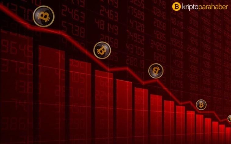 bitcoin 1.500 dolar